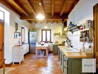 French property for sale in BEYNAC ET CAZENAC, Dordogne - €318,000 - photo 2