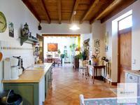French property for sale in BEYNAC ET CAZENAC, Dordogne - €318,000 - photo 3