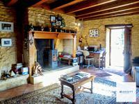French property for sale in BEYNAC ET CAZENAC, Dordogne - €318,000 - photo 5