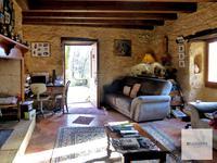 French property for sale in BEYNAC ET CAZENAC, Dordogne - €318,000 - photo 6
