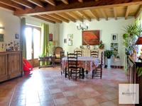 French property for sale in BEYNAC ET CAZENAC, Dordogne - €318,000 - photo 4