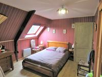 French property for sale in GUEHENNO, Morbihan - €196,000 - photo 10