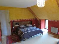 French property for sale in GUEHENNO, Morbihan - €196,000 - photo 8