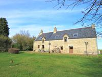houses and homes for sale inGUEHENNOMorbihan Brittany