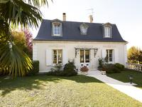 House For Sale In St Leu La Foret Val D Oise 4 Bedroom