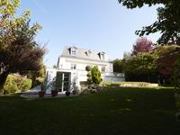 French property for sale in ST LEU LA FORET, Val d Oise - €835,000 - photo 2