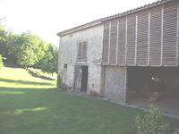 French property for sale in SALECHAN, Hautes Pyrenees - €409,000 - photo 10