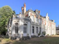 French property, houses and homes for sale inPONCE SUR LE LOIRSarthe Pays_de_la_Loire