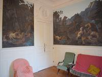 French property for sale in MARIGNAC, Haute Garonne - €735,000 - photo 7