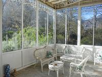 French property for sale in MARIGNAC, Haute Garonne - €735,000 - photo 6