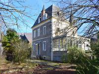 chateau for sale in MARIGNACHaute_Garonne Midi_Pyrenees