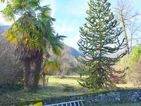 French property for sale in MARIGNAC, Haute Garonne - €735,000 - photo 5