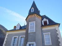 French property for sale in MARIGNAC, Haute Garonne - €735,000 - photo 3