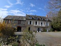 French property, houses and homes for sale inLA HAUTE CHAPELLEOrne Normandy