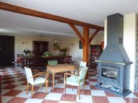 French property for sale in LA HAUTE CHAPELLE, Orne - €211,000 - photo 6