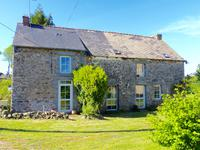 French property, houses and homes for sale inGOMENEMorbihan Brittany