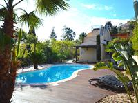 French property, houses and homes for sale inLE TRAYASVar Provence_Cote_d_Azur