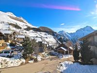 French property for sale in LES DEUX ALPES, Isere - €175,000 - photo 10