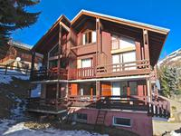 French property for sale in LES DEUX ALPES, Isere - €175,000 - photo 1