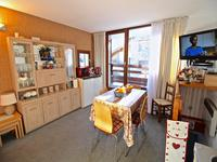 French property for sale in LES DEUX ALPES, Isere - €175,000 - photo 2