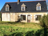 French property, houses and homes for sale inBRECEYManche Normandy