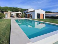 French property, houses and homes for sale inGRIMAUDProvence Cote d'Azur Provence_Cote_d_Azur