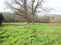 French property for sale in LIGLET, Vienne - €82,500 - photo 10