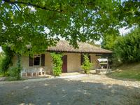 French property for sale in EYMET, Dordogne - €149,800 - photo 10