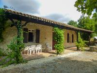 French property for sale in EYMET, Dordogne - €149,800 - photo 9