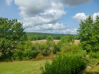 French property for sale in EYMET, Dordogne - €149,800 - photo 7