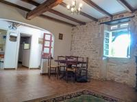 French property for sale in EYMET, Dordogne - €149,800 - photo 3