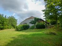 French property for sale in EYMET, Dordogne - €149,800 - photo 8