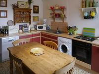 French property for sale in COLLINEE, Cotes d Armor - €65,525 - photo 2
