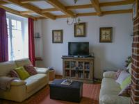 French property for sale in COLLINEE, Cotes d Armor - €65,525 - photo 4
