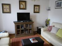 French property for sale in COLLINEE, Cotes d Armor - €65,525 - photo 3