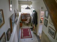 French property for sale in COLLINEE, Cotes d Armor - €65,525 - photo 9