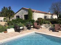 French property, houses and homes for sale inANTHELot_et_Garonne Aquitaine