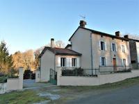 maison à vendre à VAULRY, Haute_Vienne, Limousin, avec Leggett Immobilier