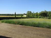 French property for sale in BIGNAY, Charente Maritime - €219,350 - photo 10