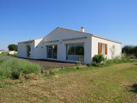 French property for sale in BIGNAY, Charente Maritime - €219,350 - photo 2