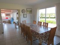 French property for sale in BIGNAY, Charente Maritime - €219,350 - photo 6