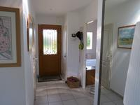 French property for sale in BIGNAY, Charente Maritime - €219,350 - photo 9