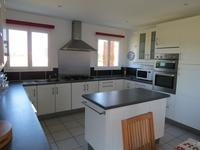 French property for sale in BIGNAY, Charente Maritime - €219,350 - photo 4