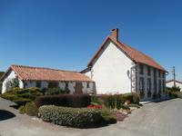 French property, houses and homes for sale inBOISMEDeux_Sevres Poitou_Charentes