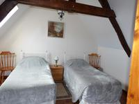 French property for sale in LA CHAPELLE CECELIN, Manche - €141,000 - photo 6