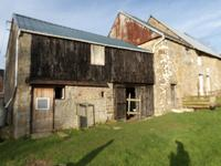 French property for sale in LA CHAPELLE CECELIN, Manche - €141,000 - photo 4