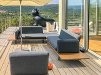 French property for sale in PORTO VECCHIO, Corsica - €1,600,000 - photo 2