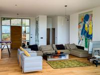 French property for sale in PORTO VECCHIO, Corsica - €1,600,000 - photo 9