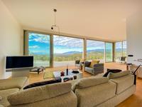 French property for sale in PORTO VECCHIO, Corsica - €1,600,000 - photo 8