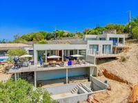 French property for sale in PORTO VECCHIO, Corsica - €1,600,000 - photo 10